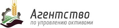 ОАО «Агентство по управлению активами»